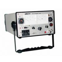 megger 直流耐压试验系统 T 99/1,70 kV d.c. 高压试验系统HPG70-K