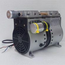 包装机活塞真空泵厂家-真空泵批发价-包装机活塞真空泵