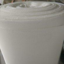 环保污水处理厂专用配套滤布 耐酸碱好脱水不渗料滤布边
