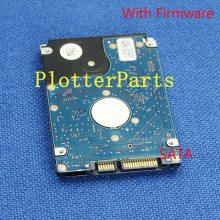 CR647-67007 HP DesignJet-T790 硬盘