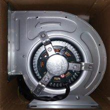 FDA200S科禄格风机限量低价