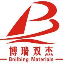 北京博瑞双杰新技术有限公司