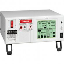 日本日置泄漏电流测试仪ST5540价格和 ST5540说明书资料下载,深圳供应