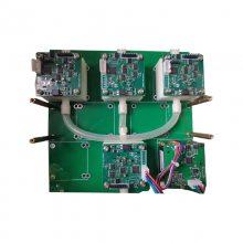 AT-DQ网格化大气监测模块