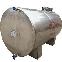 家庭式酿酒设备市场报价 立式燃煤蒸汽锅炉 省人工下料白酒酿造设备