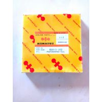 KOMATSU/6150-31-2032日本小松装载机发动机活塞环