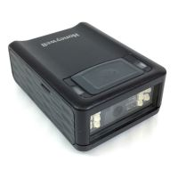 供应霍尼韦尔Honeywell 3320g二维影像式固定条码扫描器