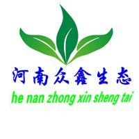 河南众鑫生态修复技术有限公司