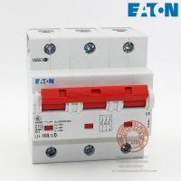 苏州伊顿EATON代理商/伊顿低压接触器断路器DILM150C(RAC240)