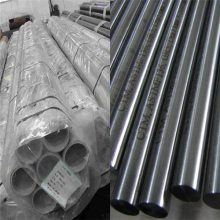 14Cr17Ni2不锈钢板市场报价