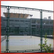 宁波铁丝网 水泥板铁丝网 上海铁丝围栏网
