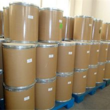 丁二酸 原料 生产厂家 现货供应
