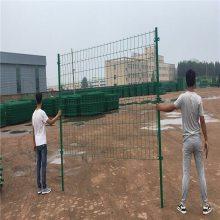 养殖防护栏@双牌养殖防护栏@养殖防护栏厂家