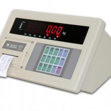 称重显示器_上海耀华XK3190-A9+P_瑞思达康轮辐式称重传感器