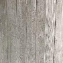 诺德防火别墅外墙木纹板价格直降