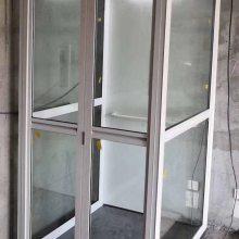 75贵宾下载网址定制简易电梯家用升降机 西安液压式小型电梯多少钱