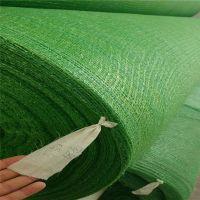 四针防尘网 绿色盖土网 防止尘土飞扬网