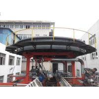 潍坊天源TY浅层溶气气浮机 一体化气浮设备 污水设备制造专家
