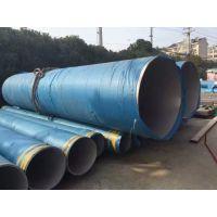 来图定制加工上海8-9米不锈钢天沟,交货及时