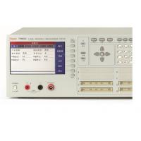 同惠TH8602系列线材测试仪