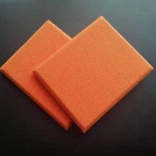 专业定制长沙多功能会议室墙面软包板 防火防撞软包吸音板
