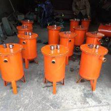 CWG-ZY自动正压放水器 瓦斯管路正压放水器泰安宇成