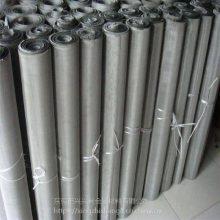 厂家直销不锈钢丝网 SUS304过滤不锈钢网