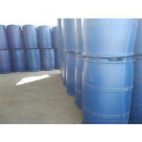 山东济南含量99.8工业级冰醋酸供应商