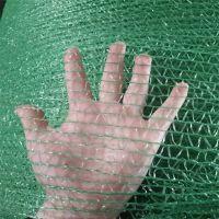 绿化防晒盖土网 工程盖土网 安阳密织盖土网价格