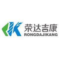 广东吉康环境系统科技有限公司