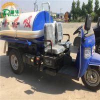 污水池专用吸污车 农村抽粪车 分离真空泵的吸粪车