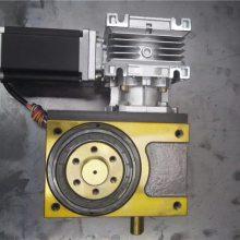 诸城正一机械-转盘压装机分割器精度-转盘压装机分割器