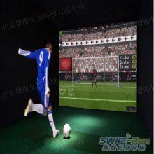 家用足球设备 室内足球 足球训练设备