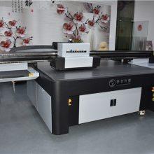 浮雕背景墙打印机厂家-春羽秋丰(在线咨询)-广东背景墙打印机