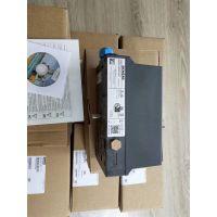 专业Siemens/西门子 6DR5020-0EN01-0AA2 定位器价格有优惠