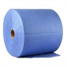 全能工业擦拭布高效吸水吸油耐磨不易掉毛滚轮清洁布工业擦拭布