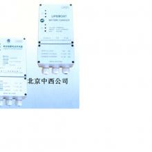 救生艇蓄电池充电器 型号 HM22-CD4212-2库号 M291275