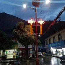 城市太阳能路灯-城市太阳能路灯设计-华尔迪照明(推荐商家)