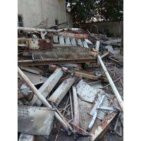 广州废铁回收价格-大石304不锈钢回收-新造废铜回收价格多少一吨