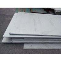 304不锈钢板 不锈钢板批发 价格合理