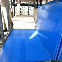 含油尼龙板-拓兴制品规格齐全-含油尼龙板价格