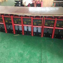 宇成BX1-315/400/500/630交流弧焊机参数对比 660V/1140V交流弧焊机