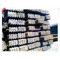 济南市 角钢/镀锌角钢 建筑装饰 现货低价 q235b
