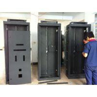 上海贝博体育好吗电气封闭式直流屏生产厂家