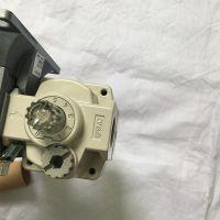 SMC油雾器AL30-03-A现货