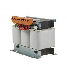 安瑞达热销单相相变压器三相变压器控制变压器电源变压器220V/36V/24V/380V