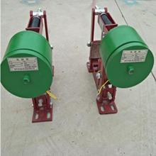 JZ系列节能电磁鼓式制动器,制动器厂,电磁块式制动器
