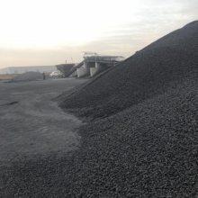 焦炭厂家供应-焦炭颗粒-焦炭粉-水处理用焦炭滤料