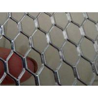 六角钢板网A钢板网厂家A定做加工直销厂家A菱形网