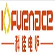 郑州科佳电炉有限公司